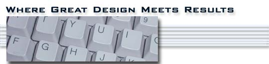 Acacia Web Design. Website Design and SEO.  Madison Wisconsin Web Design.